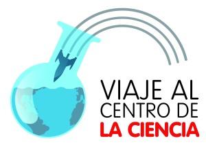 Viaje al Centro de la Ciencia