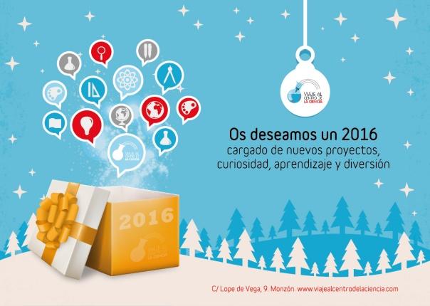 Navidad2015_A5_Digital