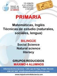 PRIMARIA 2